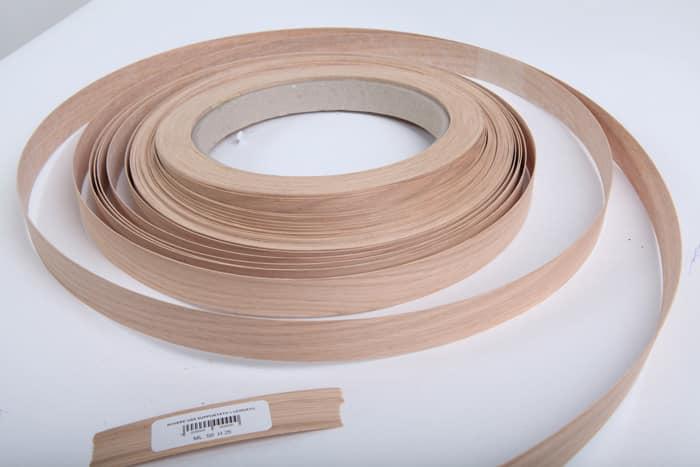 Bordo in legno rovere-usa