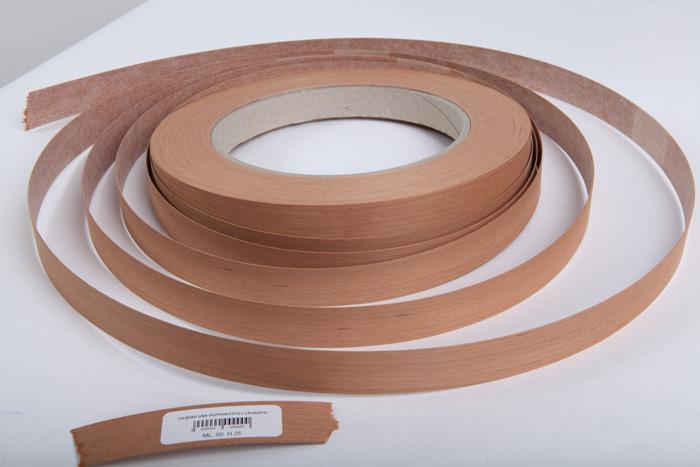 Bordo in legno ciliegio-usa