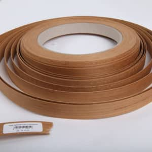 Bordo in legno teak