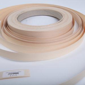 Bordo in legno acero-usa