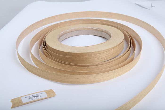 Bordo in legno iroko